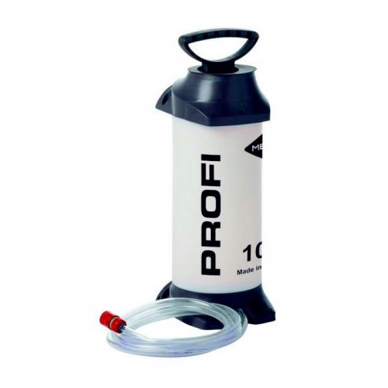 бачок для воды profi 3270w