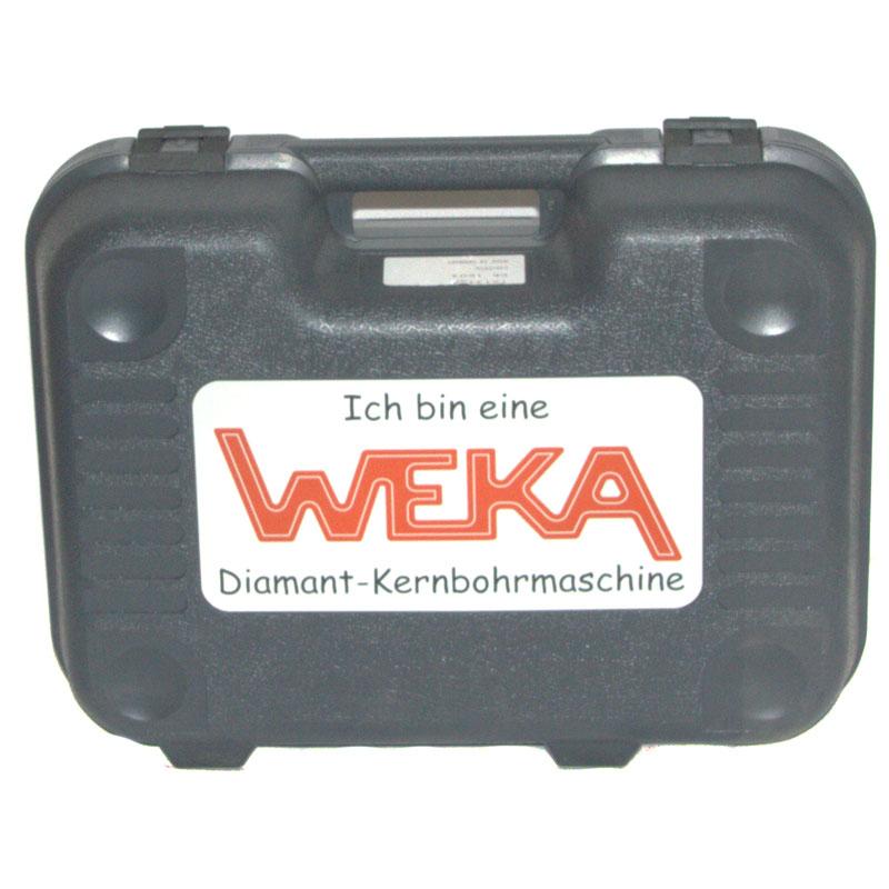 weka dk 1603