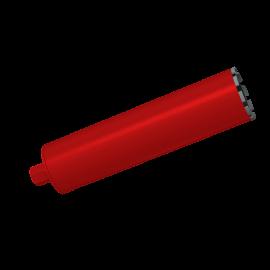 Алмазная коронка BKF 600 ∅126 мм