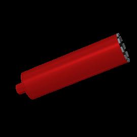 Алмазная коронка BKF 600 ∅132 мм