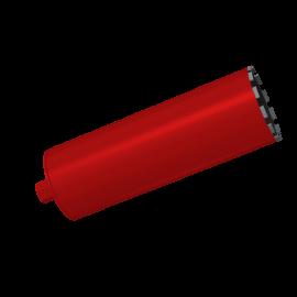Алмазная коронка BKF 600 ∅162 мм