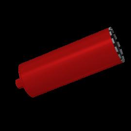 Алмазная коронка BKF 600 ∅172 мм