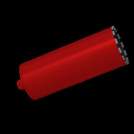 Алмазная коронка BKF 600 ∅182 мм