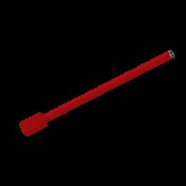 Алмазная коронка BKF 600 ∅25 мм