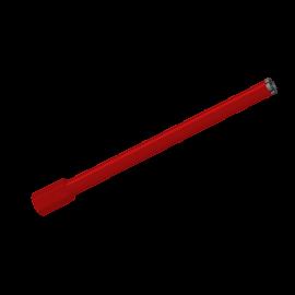 Алмазная коронка BKF 600 ∅32 мм