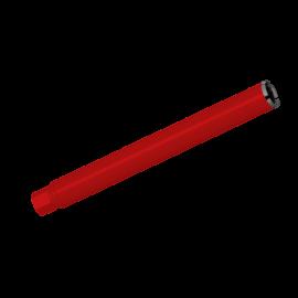Алмазная коронка BKF 600 ∅56 мм