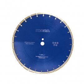 Алмазный диск 450мм по армированному бетону  Pro