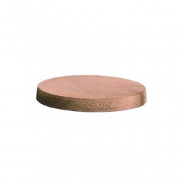 Плита для заточки сегментов