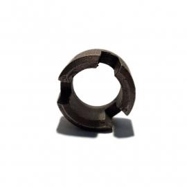 Сегмент Ø14мм по бетону алмазный кольцевой